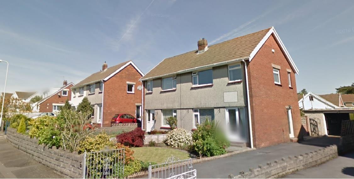 Enfield Close, Cwmrhydyceirw, Swansea, SA6 6LW